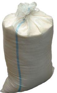Щебень известняковый фракции 20-40 (мешок 50кг)
