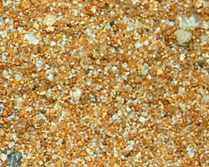 Песок строительный речной